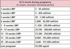 Low hCG levels Low hCG levels may be a reference to a moment