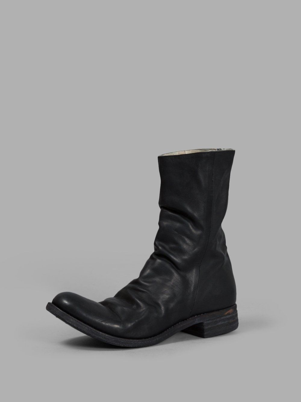 Cases Of Affordable Boots Black A Diciannoveventitre Women Available Now At  our outlet store.Large selection of Boots Black A Diciannoveventitre Women  on ...