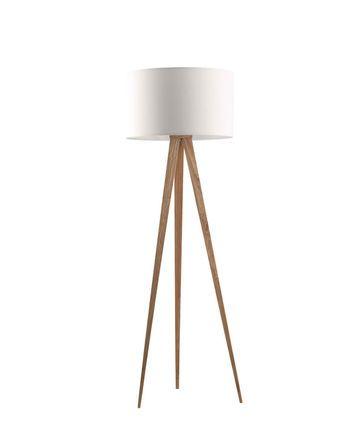 Stehlampe Dreibein Weiss Lampe Stehlampe Weiss Stehlampe