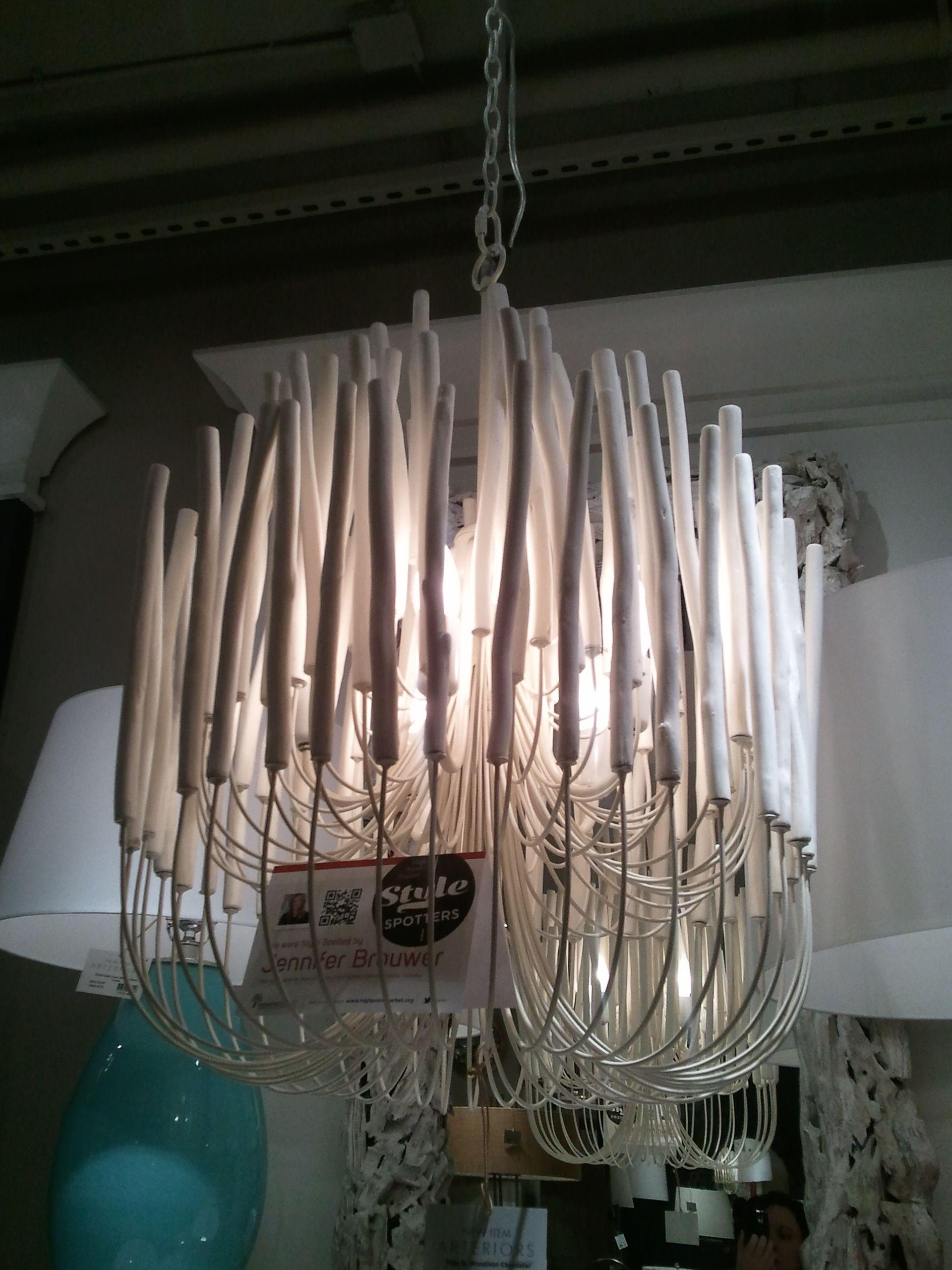 Arteriors tilda wood chandelier Absolutely stunning – Arteriors Chandeliers