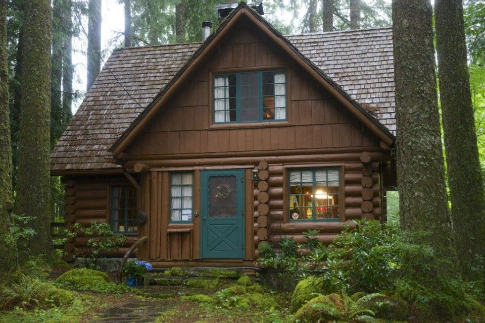 rent retreat united river on states sandy resort mount for hood to cabins oregon next in rooms mt the rhododendron