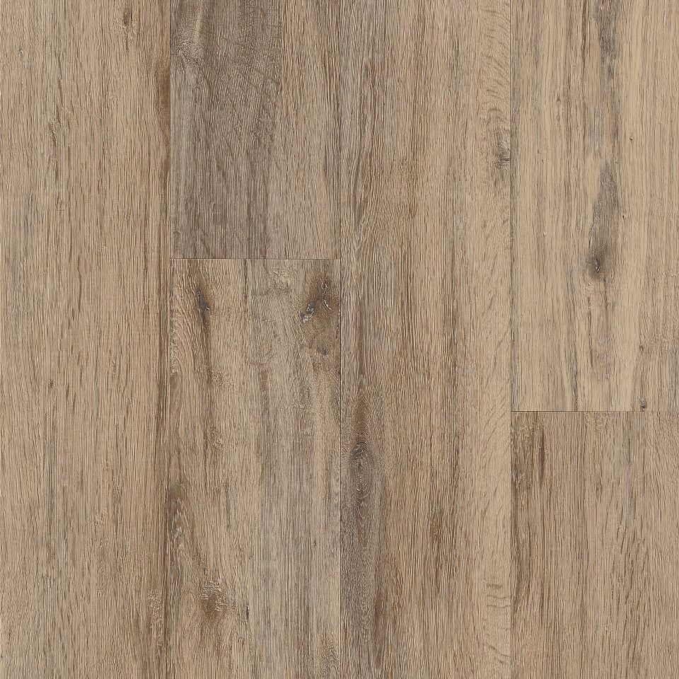 Armstrong Brushed Oak Natural Natural Personality D1026