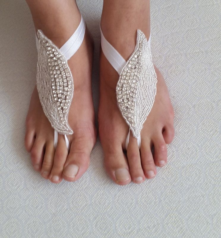 aa21e0091 barefoot sandals