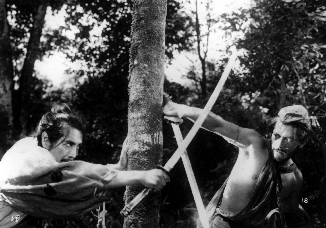 Pictures Photos Of Toshiro Mifune Imdb Film School Akira Film