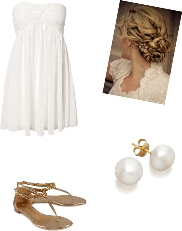 """""""Confirmation"""" by fashion-helli ❤ liked on Polyvore"""