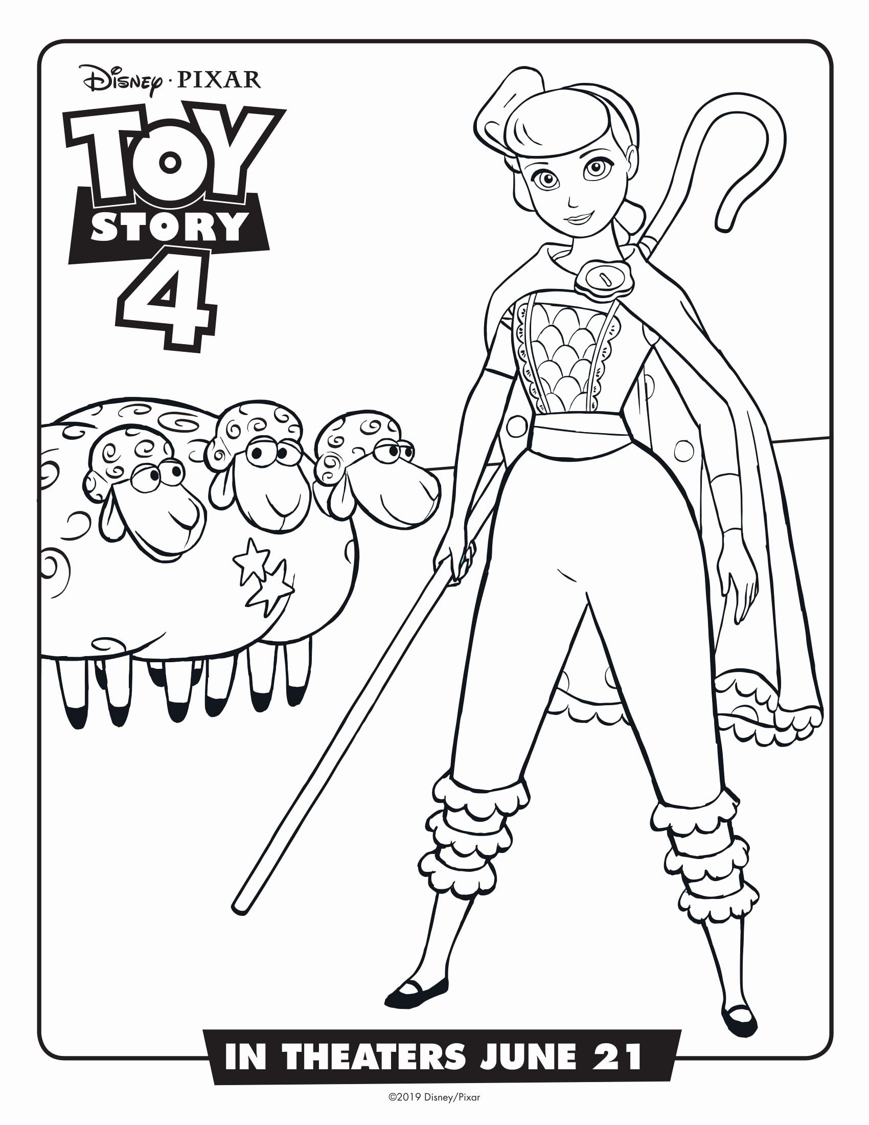 Coloring Toy Shop In 2020 Toy Story Coloring Pages Coloring