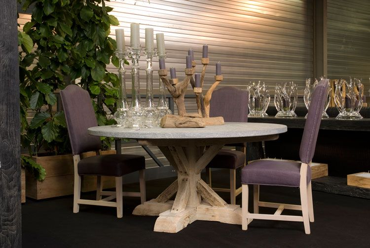 Sempre Exclusive Furniture And Decoration Exclusive Furniture Furniture Home