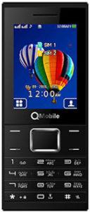 Reliable Iphone Unlock Service