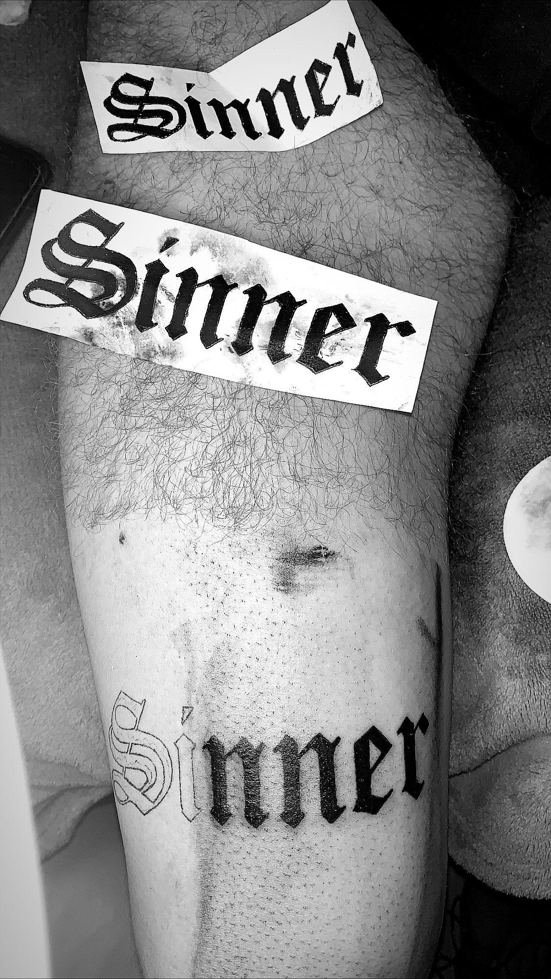 sinners-and-saints - www.sinnerssaint.com