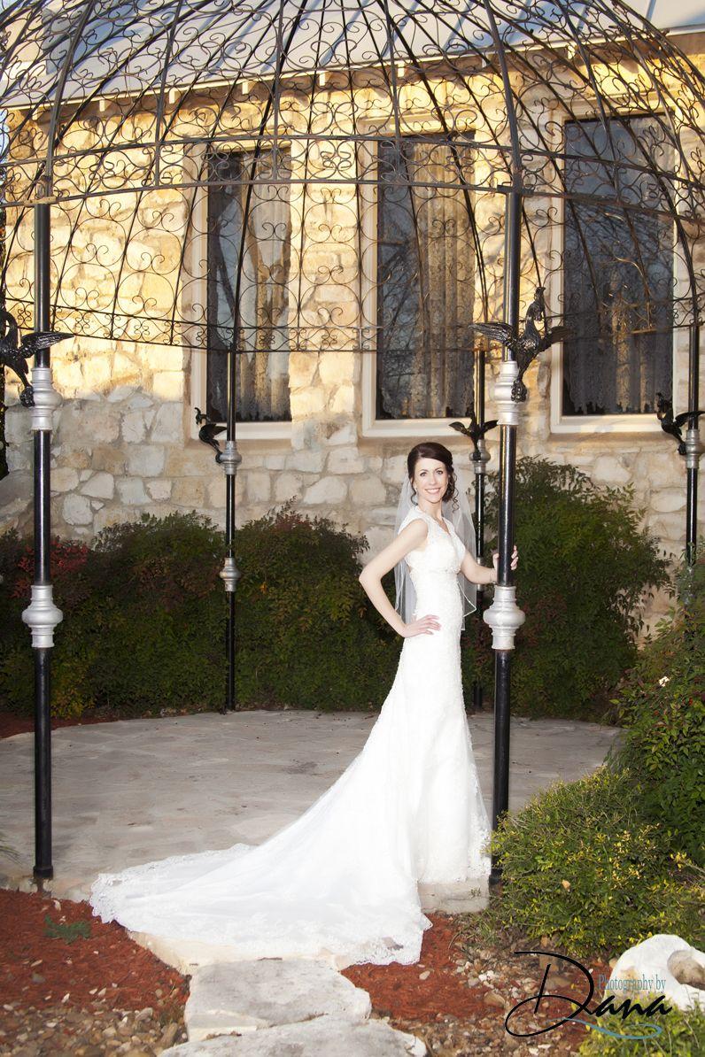 San Antonio Wedding Venues All Inclusive Venue Hall In Boerne