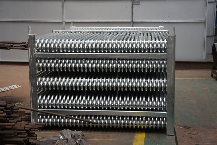 Closed Circuit Cooling Tower Cooling Towers Cooling Tower