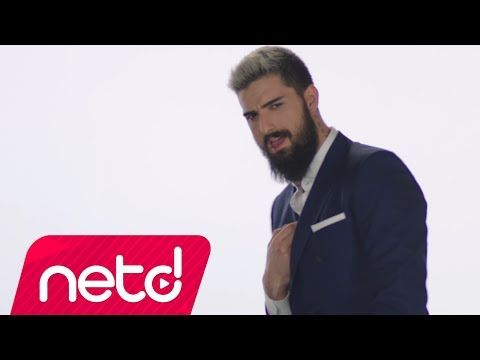 کلیپ اهنگ ترکی یا دا بوشور Ya Da Bosver از Ido Tatlises دانلود ویدائو Sarkilar Pop Muzik Muzik
