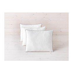 hampd n pillow softer for maggie pinterest combles ikea et sous sol. Black Bedroom Furniture Sets. Home Design Ideas