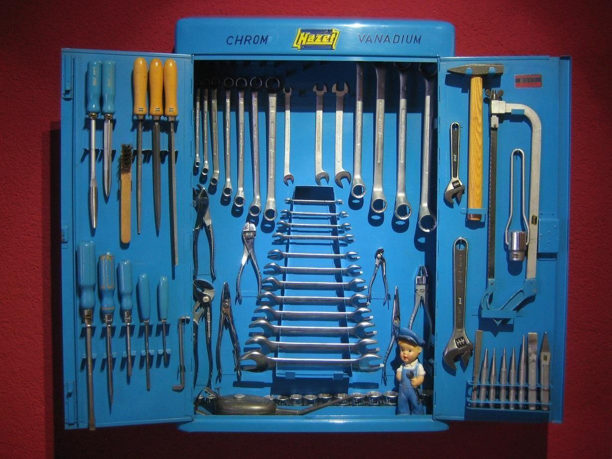 Hazet 110 | hazet | Pinterest | Werkzeuge