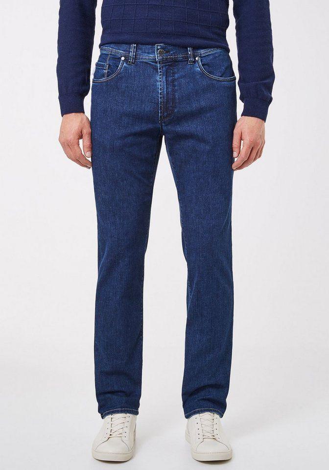 Jeans von Pionier Jeans & Casuals | Herren Jeans kaufen