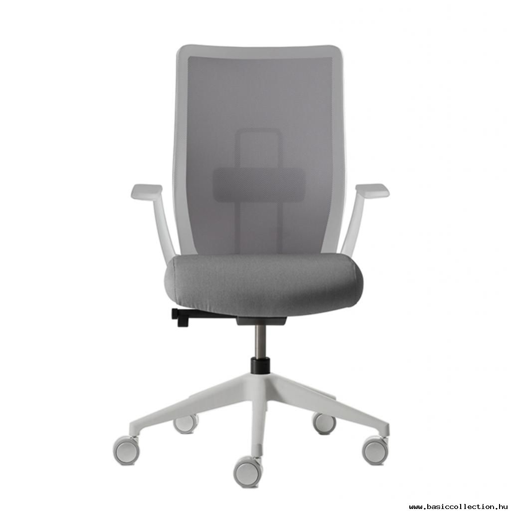 comfortable office furniture. Elsie Operative Chair #basiccollection #operative #chair #adjustable #ergonomic #comfortable # Comfortable Office Furniture I