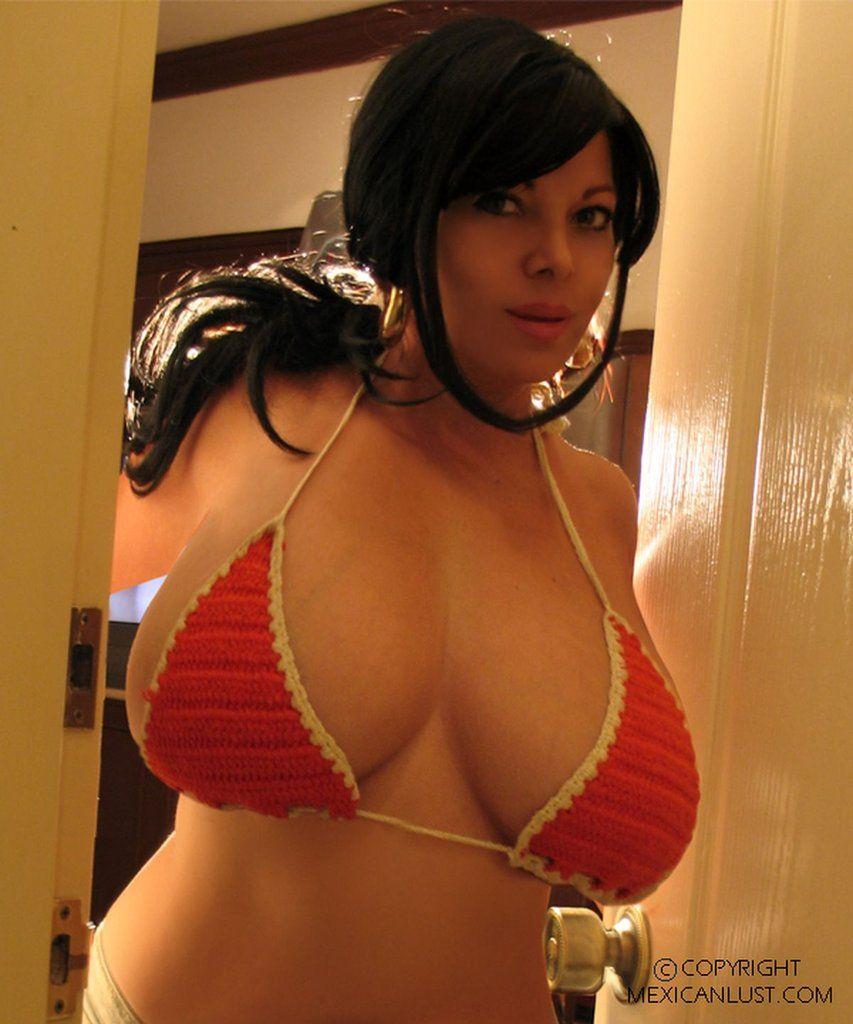 hot mexican porno