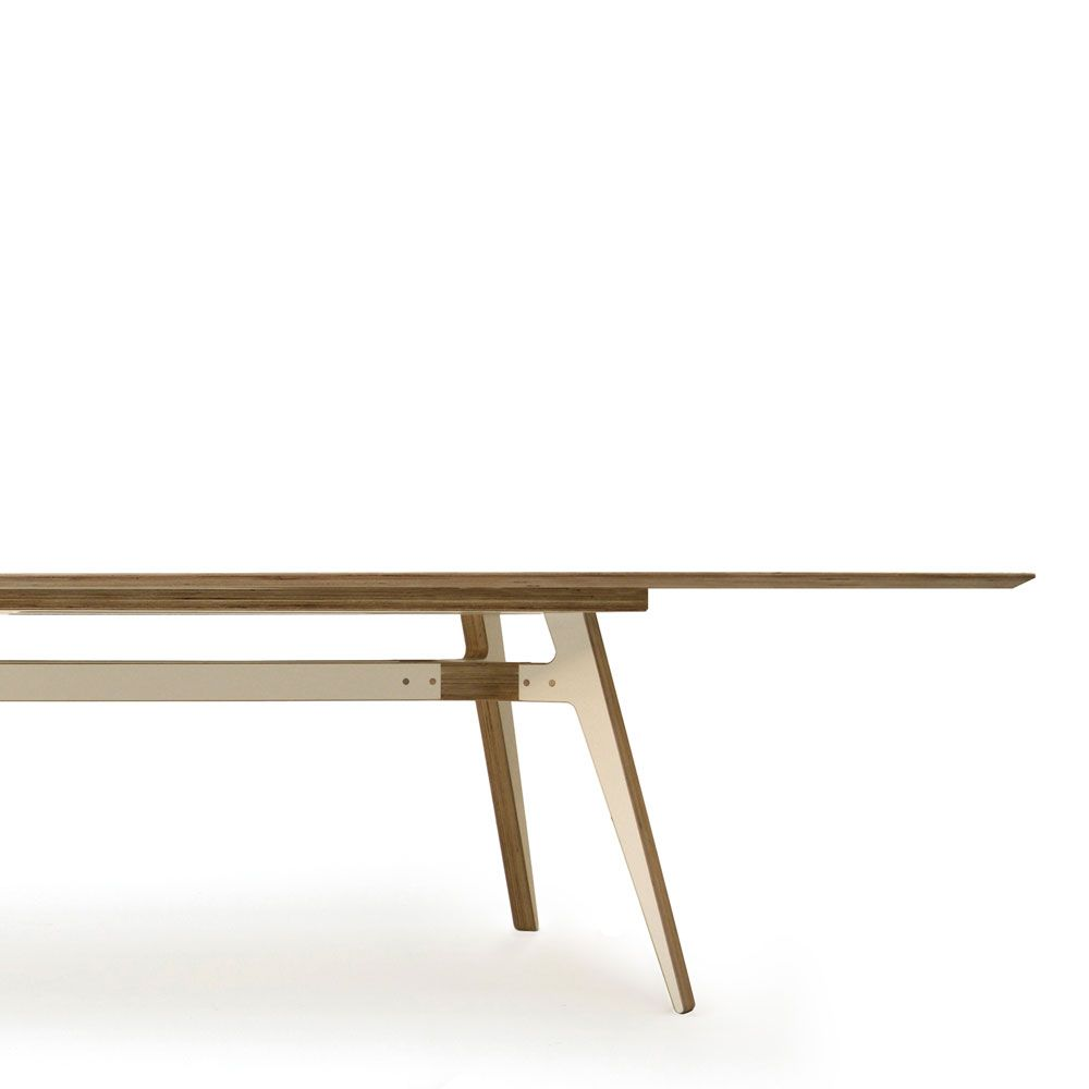 Q Table Ideen Rund Ums Haus Table Furniture