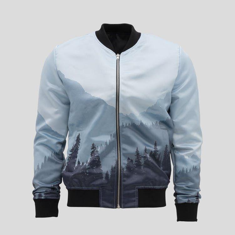 Download Pin By Miguel Cendales On Cazadoras De Cuero In 2020 Bomber Jacket Jackets Jacket Design