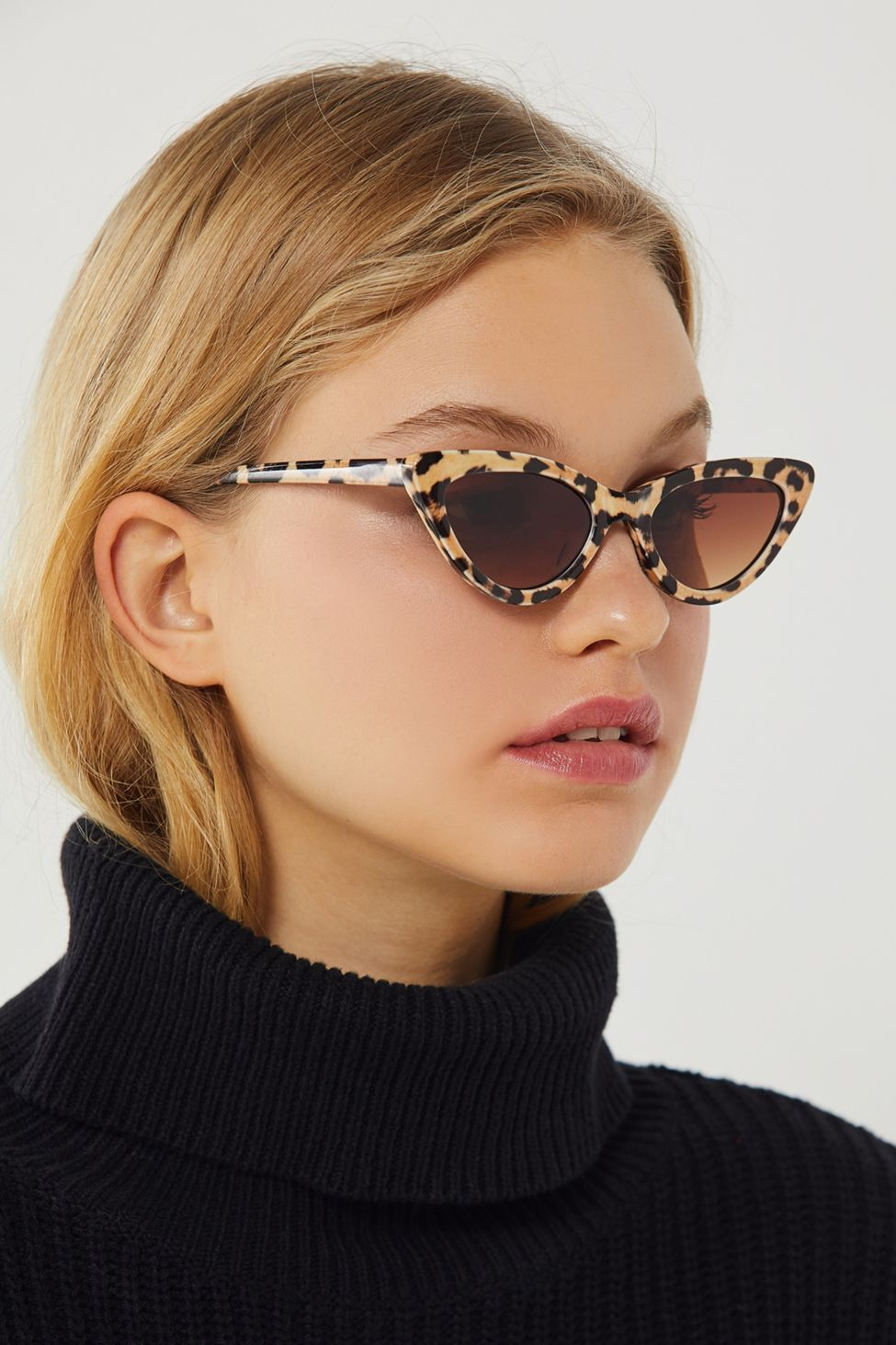 58ba9da66885 a fashionable example of a style pinsight from fellow pinner Summer  Sunglasses