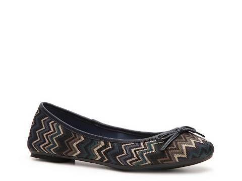 56f9c4a1ba6 Kelly   Katie Carmen Flat Flats Women s Shoes - DSW