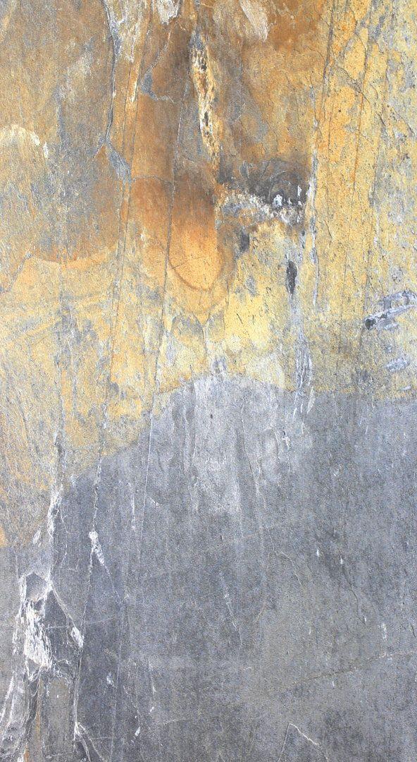 Unicom Starker Natural Slate Multicolor Schiefer Bodenfliese 40,8X61,4 Cm  Art.