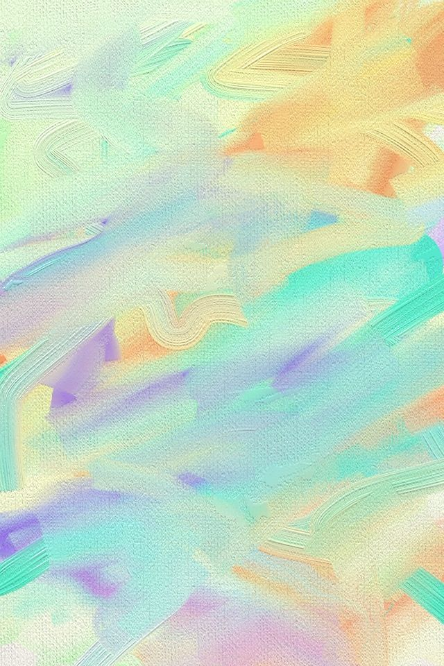 Painted Background Paint Background Painting Projects Illustration Art