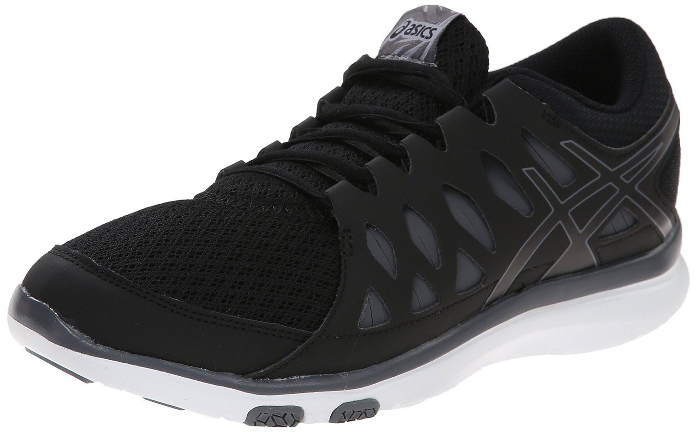 | ASICS Women's Gel Fit Tempo 2 Fitness Shoe