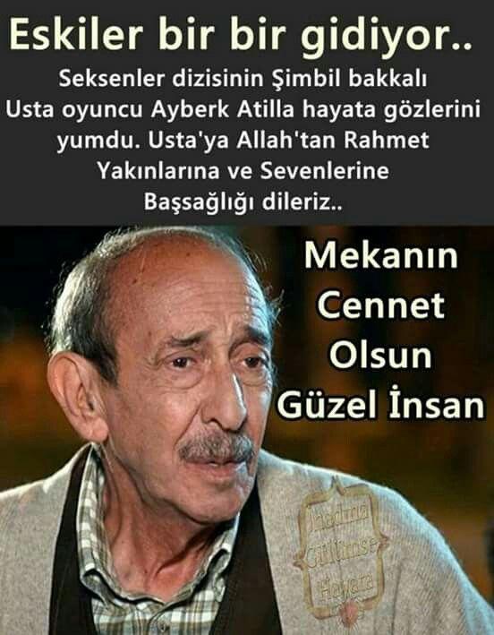 pin von ali yurttutan d d d d d d auf yea a la am turkish hollywood pinterest