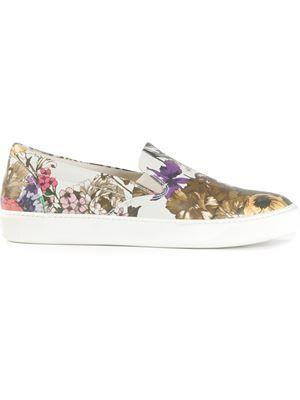 8472d9028da3 Women s Designer Shoes on Sale - Farfetch