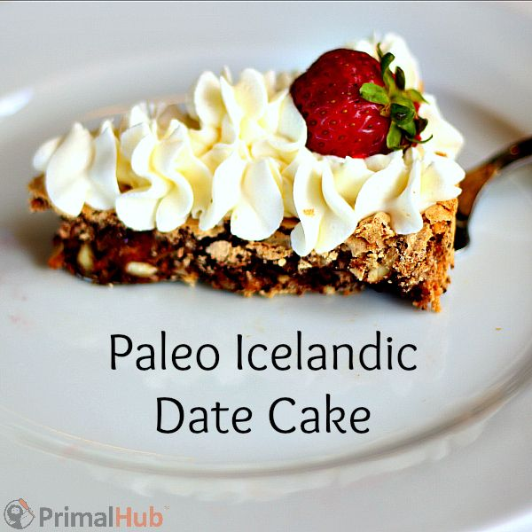 Best 25+ Iceland Party Food Ideas On Pinterest
