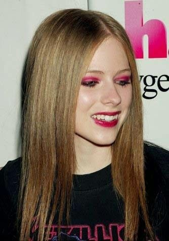 Chromobeauty Makeup Fails It S Not Just You Celebrity Makeup Celebrity Makeup Fails Makeup Fails