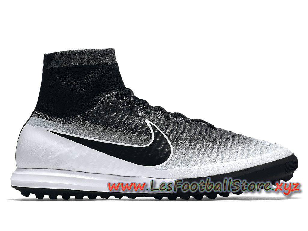 Nike MagistaX Proximo TF Chaussure de football pour gazon