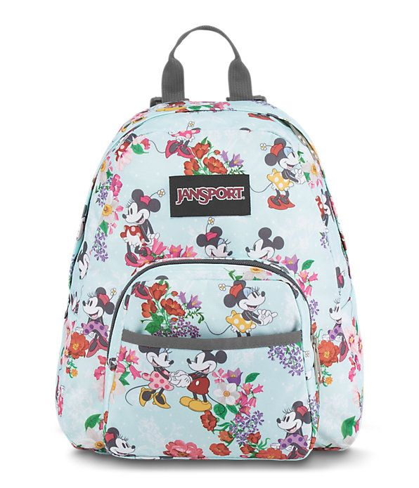 bd42dd43a69 Half pint mini backpack in 2019