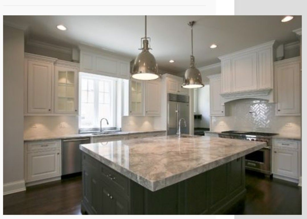 Best Of Kitchen Cabinets solid Wood Construction