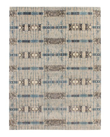 5,836.20$  Watch here - http://vicro.justgood.pw/vig/item.php?t=4iqfgt42188 - Jewel Lariat Plush Area Rugs 5,836.20$