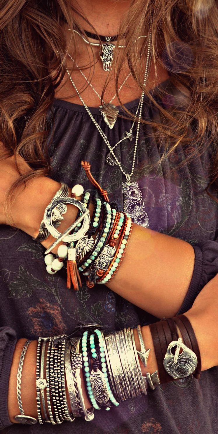 Modern Jewelry Rings Those Jewellery Box Ted Baker Regarding Oxidised Jewellery Near Me One Jewelry Stores Near Me That Buy Diamonds Jewelry Sterling Silver Earrings Boho Jewelry