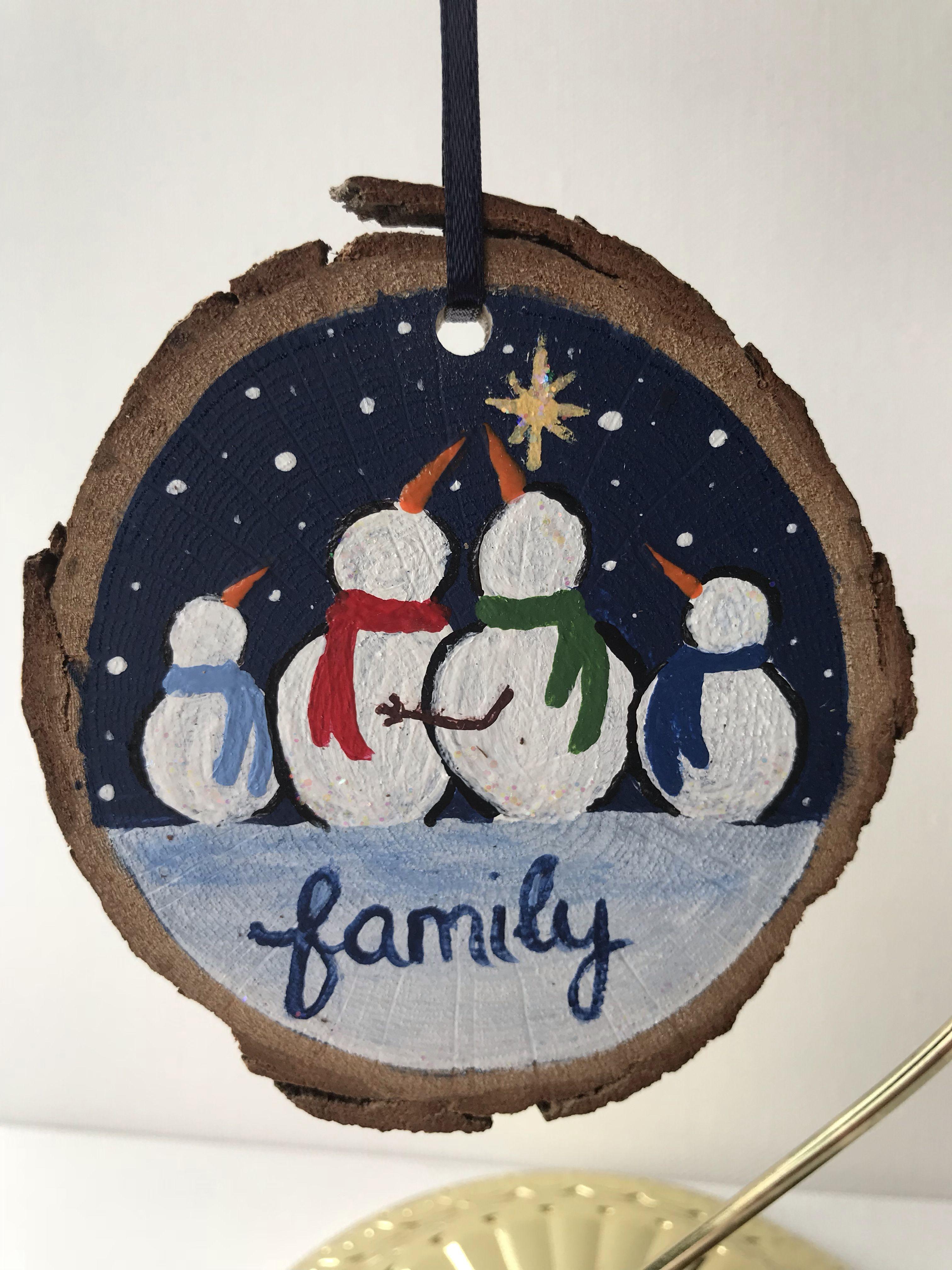 Hand cut walnut ornament Wood Pinterest