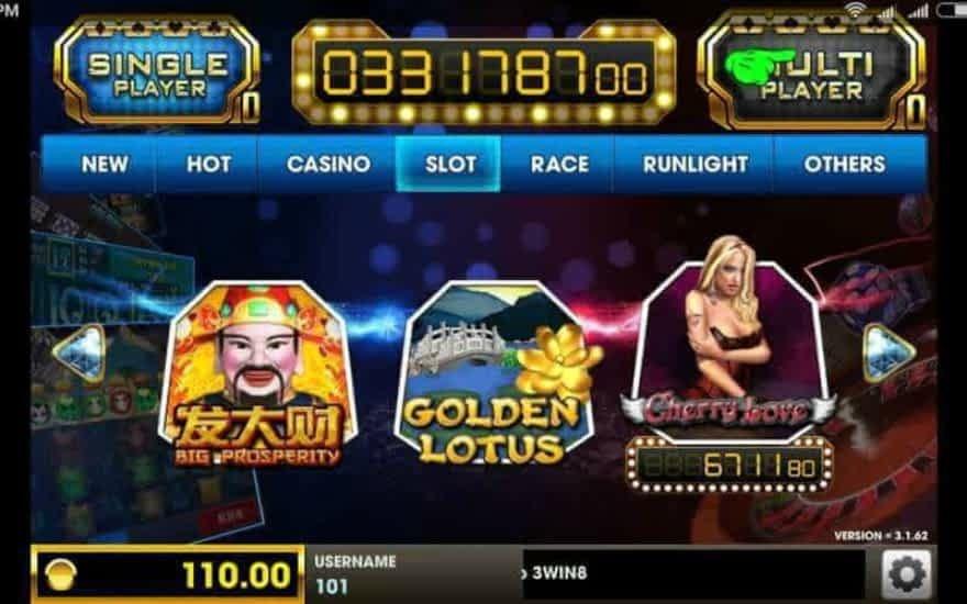 Php forum software 7 3 игровые автоматы играть бесплатно схема казино 4 дракона
