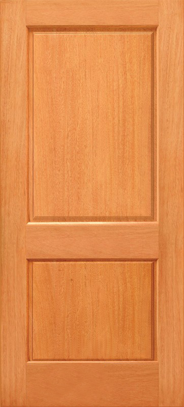Simpson infinity from waybuild doors pinterest interior and entry also rh