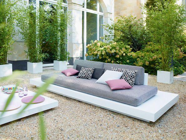 Outdoor van onze partner Zimmer + Rohde Te koop bij Eurlings ...