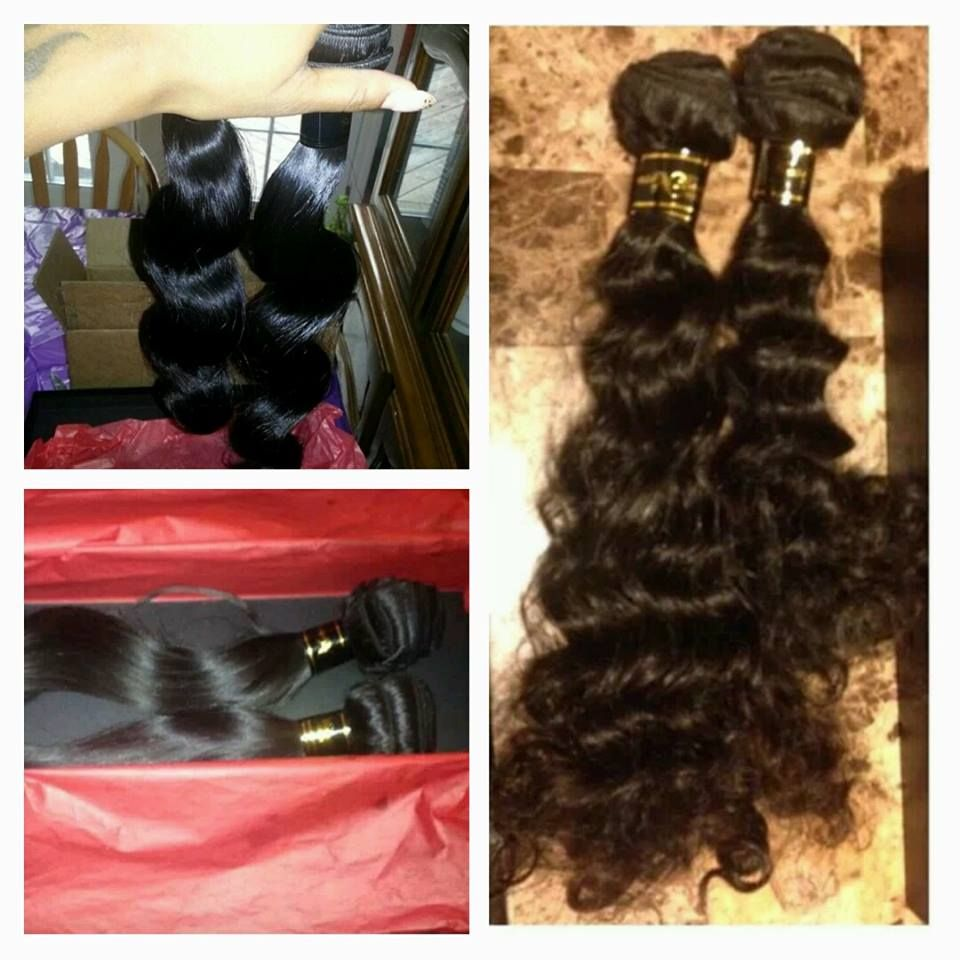 Own Your Own Online Hair Weave Store Only 997 Per Month This Is