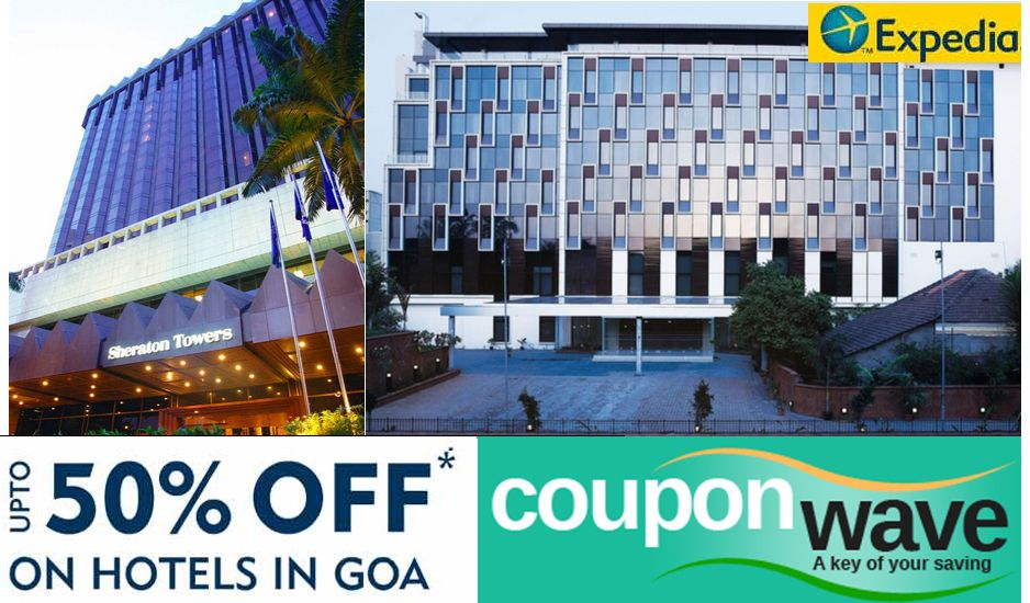 Get Upto 50 Off On Hotels In India And Abroad Expedia Is Best Online Booking