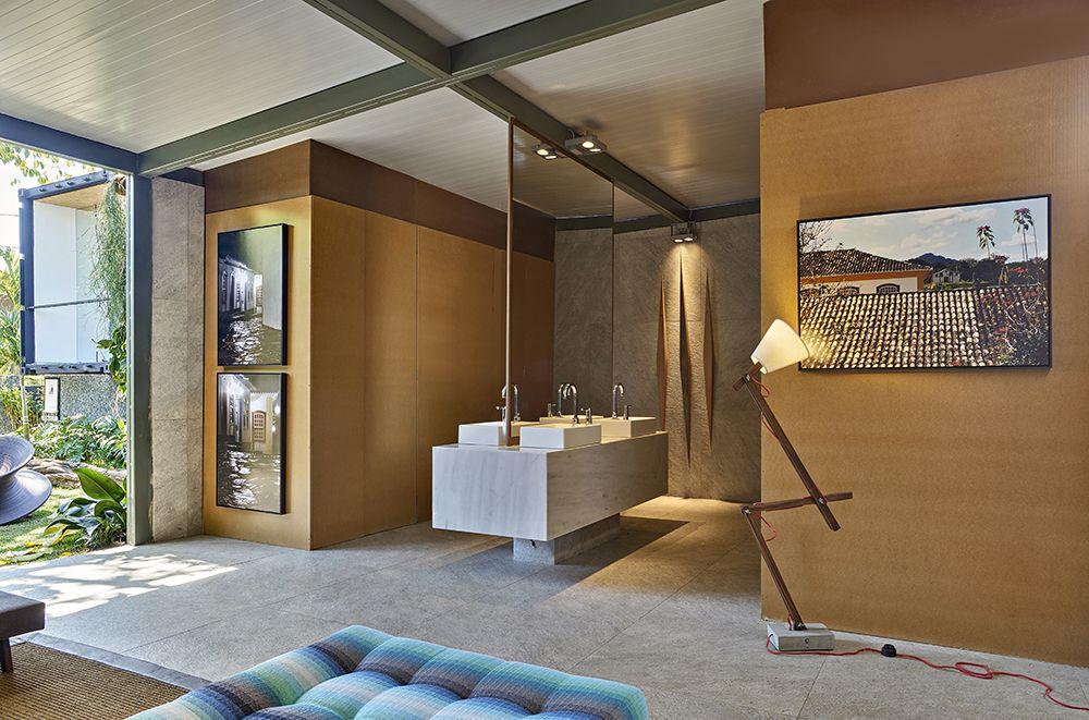 2-banheiro-publico