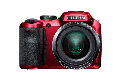 Fujifilm FinePix S6800 16MP Digital Camera with 3-Inch LCD (Red) Fujifilm,http://www.amazon.com/dp/B00B46XRI6/ref=cm_sw_r_pi_dp_NAVptb0FPTPKFE7M