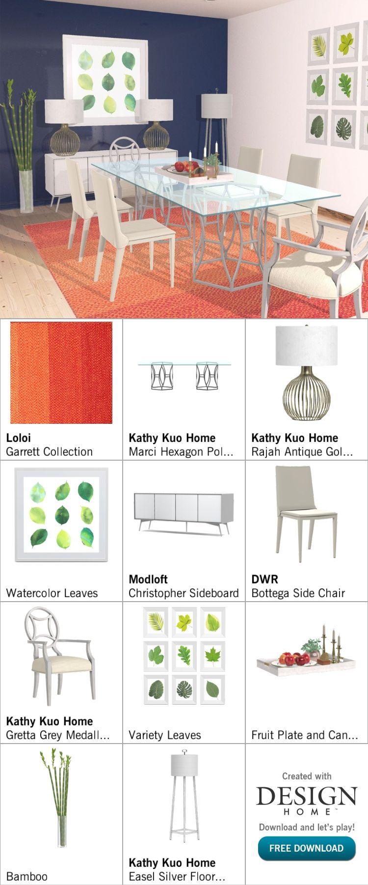 Home interior fruit plates created with design home  e  pinterest
