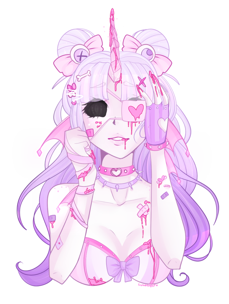 Pastel Goth Gore Aesthetic Wallpaper Novocom Top You can also upload and share your favorite pastel gore wallpapers. pastel goth gore aesthetic wallpaper