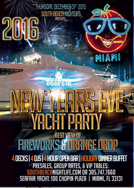 Miami Events Nightlife Restaurants Hotels Miami Com Miami Beach Holidays And Events Night Life