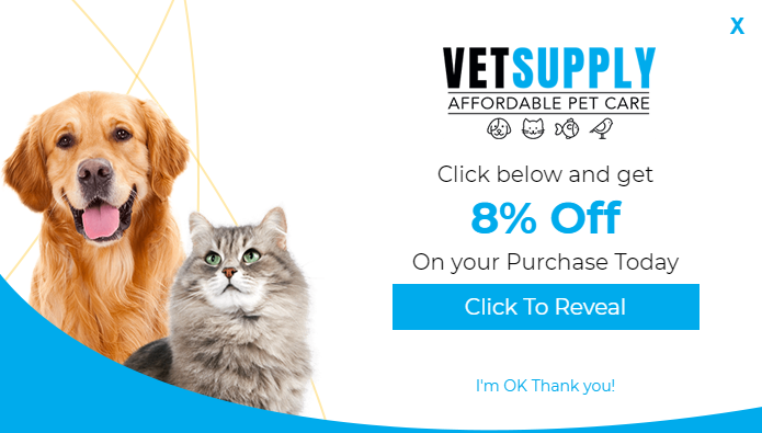 Vetsupply Promo Code Special Offer 20 Off Vetsupply Coupons