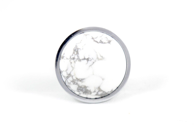 greek statue white marble knob white knob marble cabinet knob